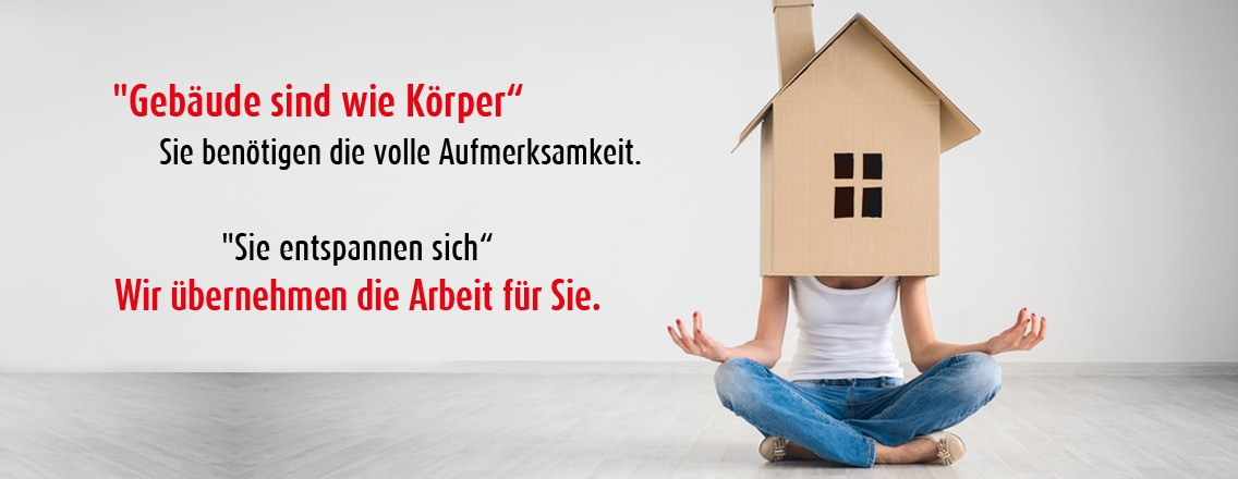 http://familienheim-hausach.de/wp-content/uploads/2015/04/1136x440_second_31-1136x440.jpg