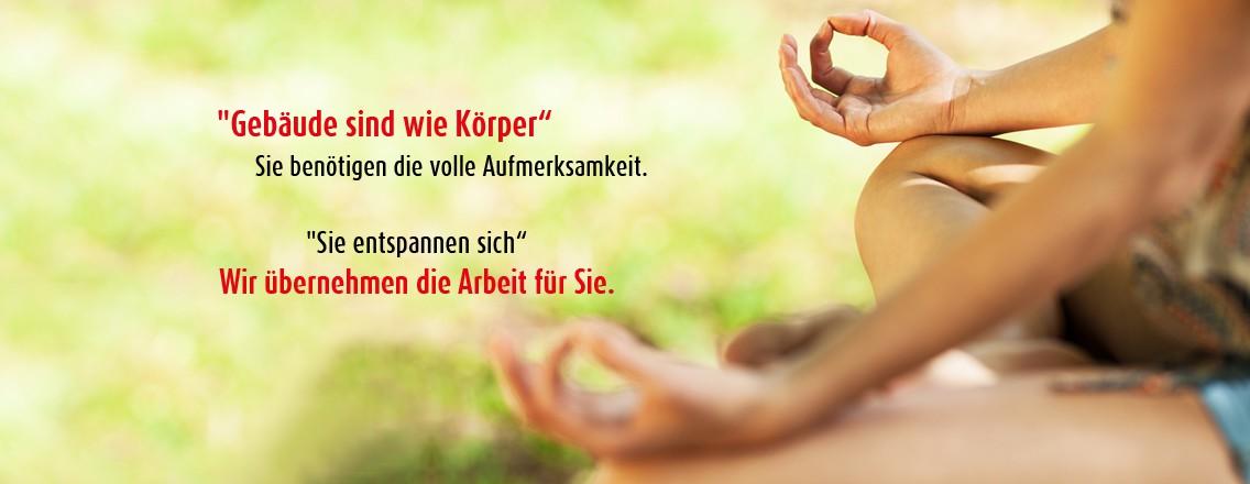 http://familienheim-hausach.de/wp-content/uploads/2015/04/1136x440_start_32-1136x440.jpg