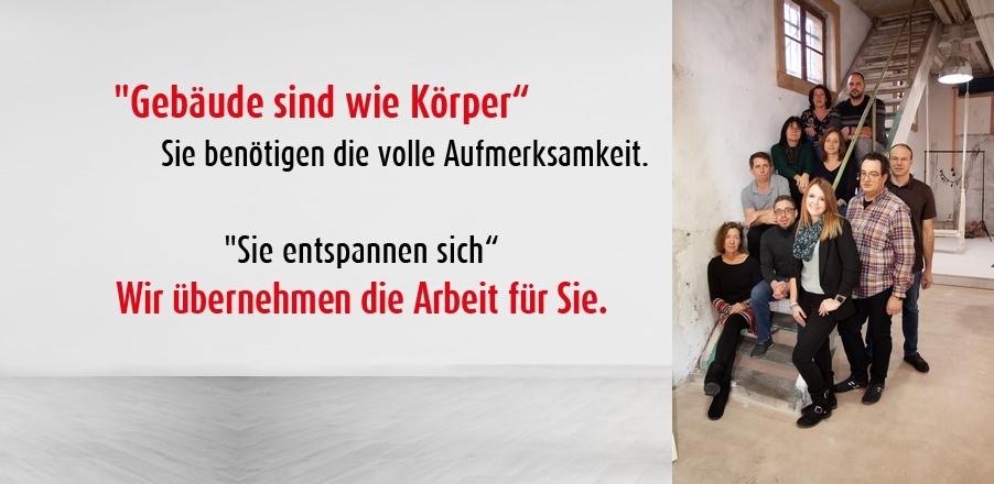https://familienheim-hausach.de/wp-content/uploads/2021/01/bild_leistungen.jpg